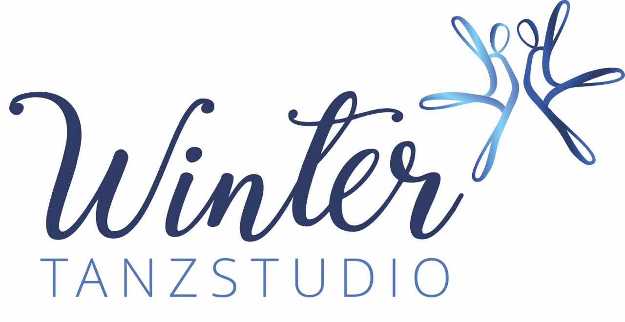 Tanzstudio Winter