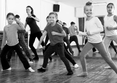 Tanzstudio-Winter--Kreativer-Kindertanz